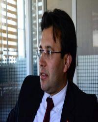 Ercan Ulutaş