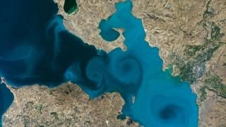 Gaza Gelen Bitlisliler Van Gölü'nün Adının Değişmesini İstedi!