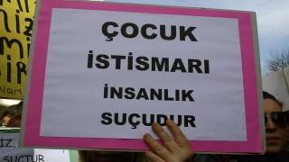 Türkiye ayağa kalktı: Elmalı davası nedir?