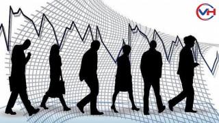 Türkiye'deki işsizlik rakamları açıklandı